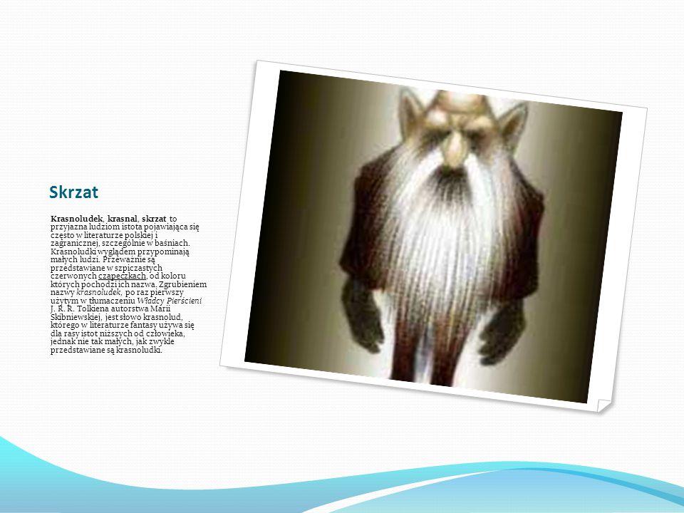 Minotaur Minotaur postać z mitologii greckiej. Zazwyczaj przedstawiany jako człowiek z głową byka, jednak czasem w postaci istoty z torsem i głową czł