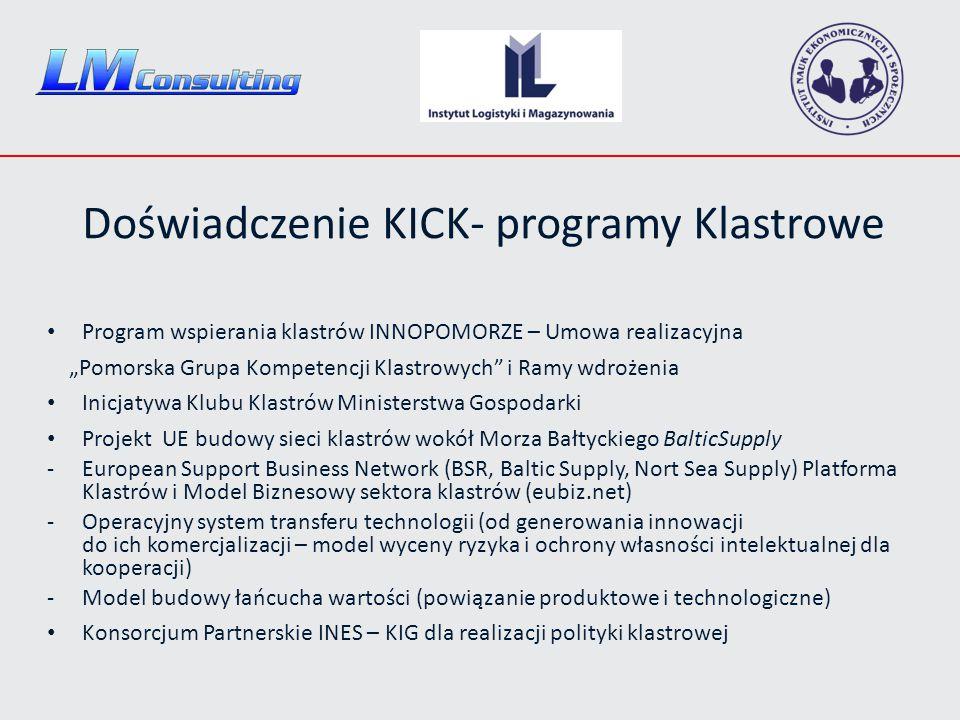 Dziękujemy za uwagę Marek Dondelewski Instytut Nauk Ekonomicznych i Społecznych 00-503 Warszawa, ul.