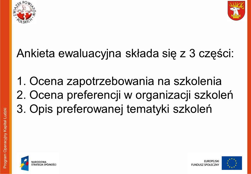 Kodeks Postępowania Administracyjnego 1.Organy administracji publicznej 2.