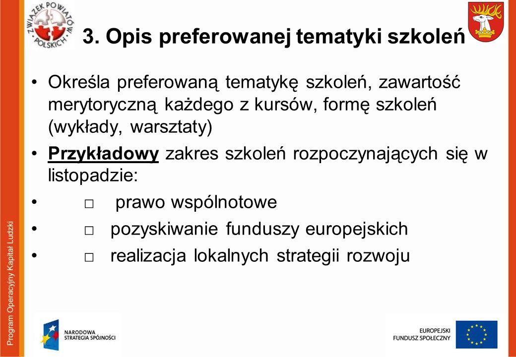 Księgowość i finanse 1.Ogólne zagadnienia rachunkowości, 2.
