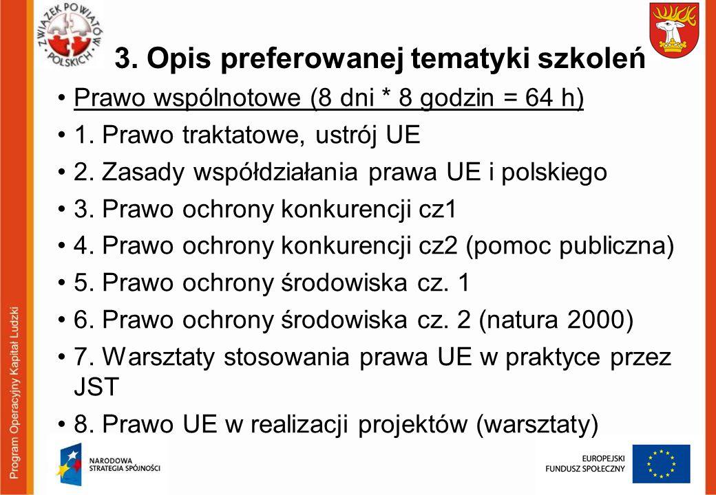 Public relations 1.Zadania public relations, 2.Identyfikacja wizualna firmy, 3.Organizacja imprez PR, 4.Kontakty z mediami.