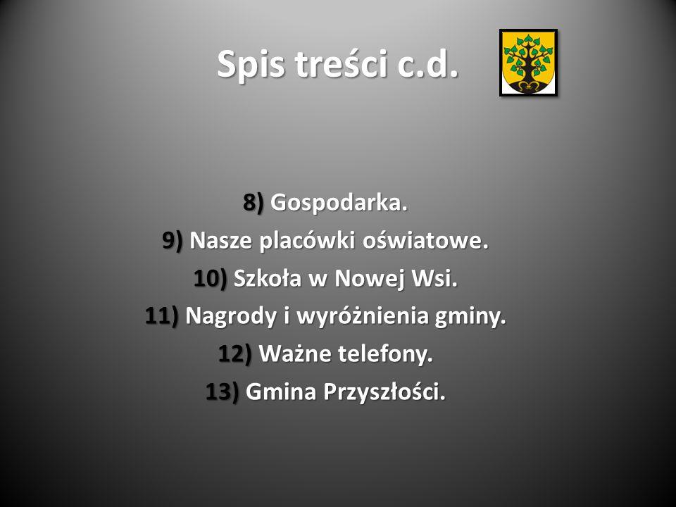 Słynni Mieszkańcy Jan z Reguł - rektor Uniwersytetu Jagiellońskiego.