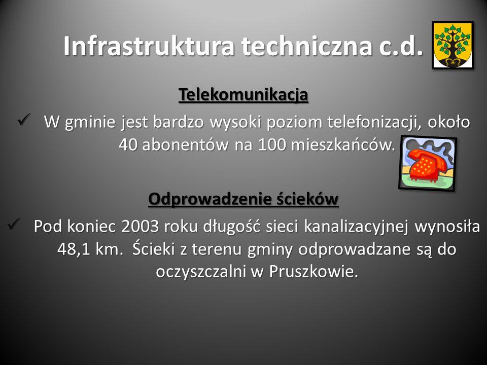 Historia gminy Pierwsze wzmianki na temat osadnictwa na terenie Michałowic, Komorowa, Pęcic i Opaczy sięgają XIII wieku.