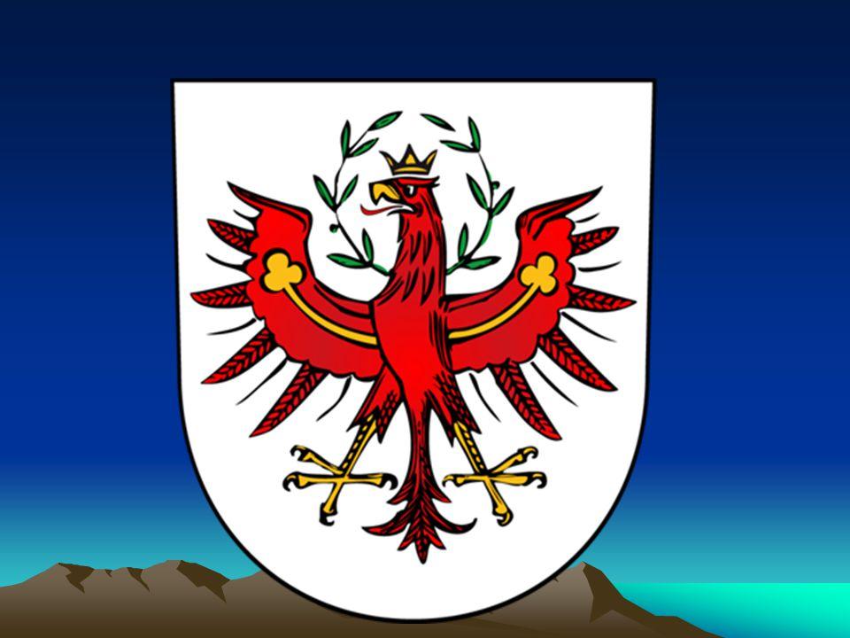 W 1807 - w okresie wojen napoleńskich - rząd bawarski rozwiązał klasztor, ale został on reaktywowany w 1816 (gdy Tyrol wrócił pod władzę Austrii) przez cesarza Austrii Franciszka I.