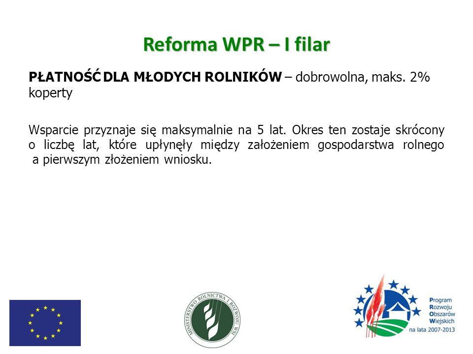 Grupa robocza PROW 2014 - 2020 Podgrupy tematyczne: 1.