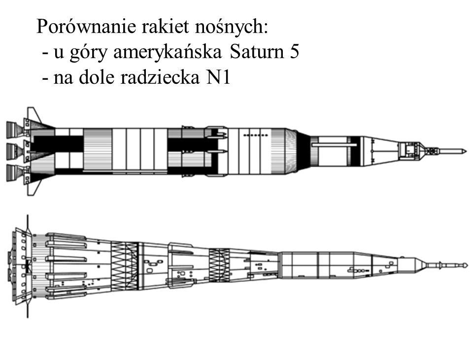 Sowieckie programy księżycowe Łuna (Луна, po polsku Księżyc) Sputnik Zond (Зонд, po polsku Sonda) Łunochod (Луноход) Zond/Зонд