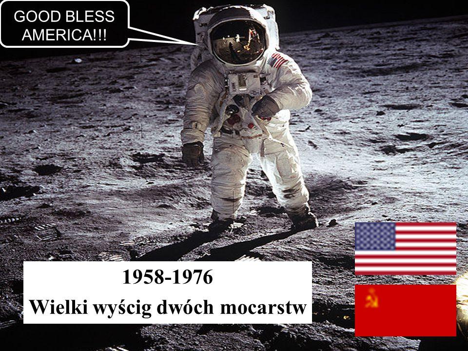 """Misje księżycowe Autor: Karol Kołodziejak Klasa IVc Kółko Astronomiczne """"Mroczek"""""""