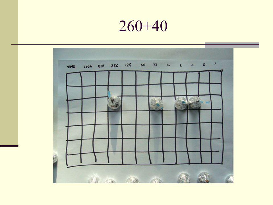 260+40
