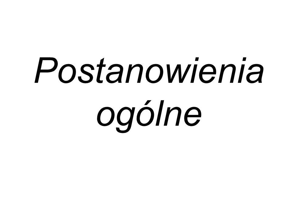 2. Samorząd Uczniowski jest jedynym reprezentantem ogółu uczniów szkół wchodzących w skład Zespołu.