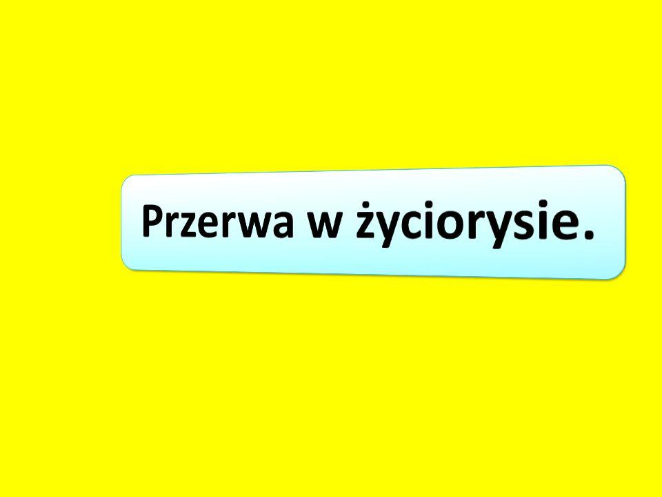 Tekst źródłowy: http://dolsk.org.pl/ Wykonała: Małgorzta Roszkowiak.