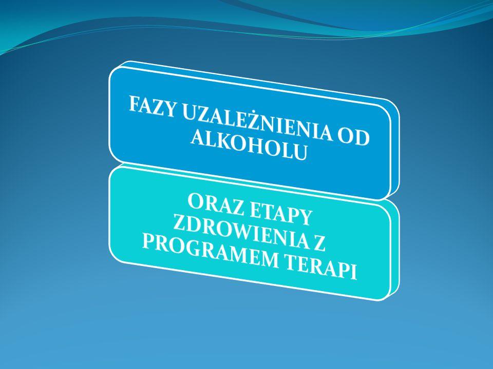 DZIĘKUJE ZA UWAGĘ Wykonał Jakub Giersz. Źródła: Wikipedia Demotywator.pl