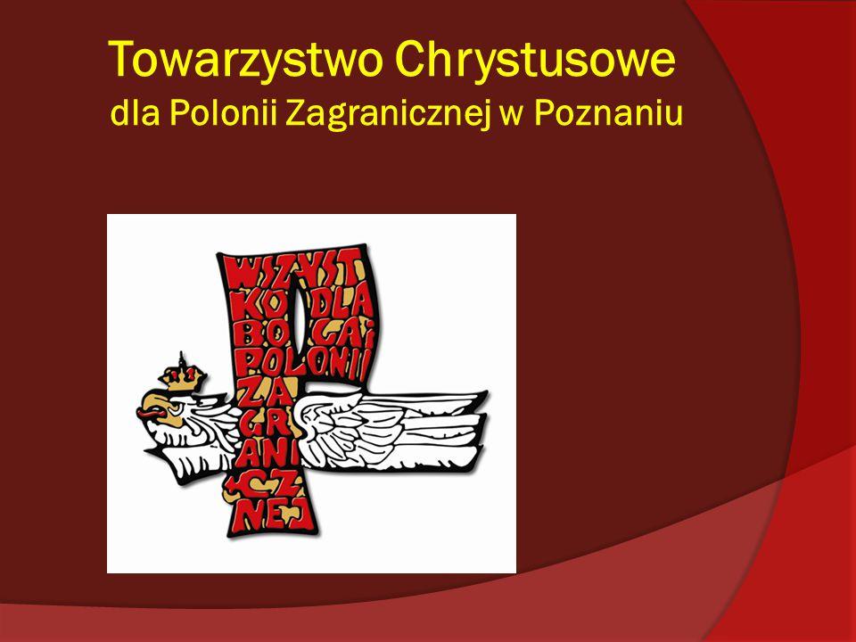 Już prawie 20 mln Polaków przebywa poza granicami Polski! -oni czekają na polskiego kapłana! Czy chciałbyś odpowiedzieć na ich zaproszenie?