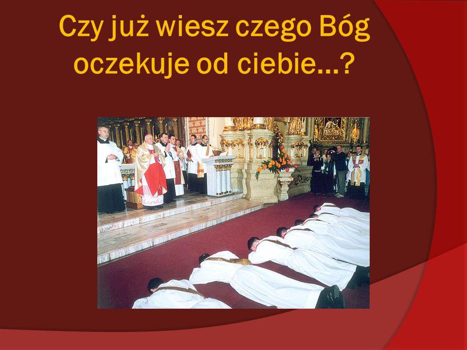 Rok założenia Towarzystwa Chrystusowego 1932 R.ZAŁOŻYCIEL KARD.