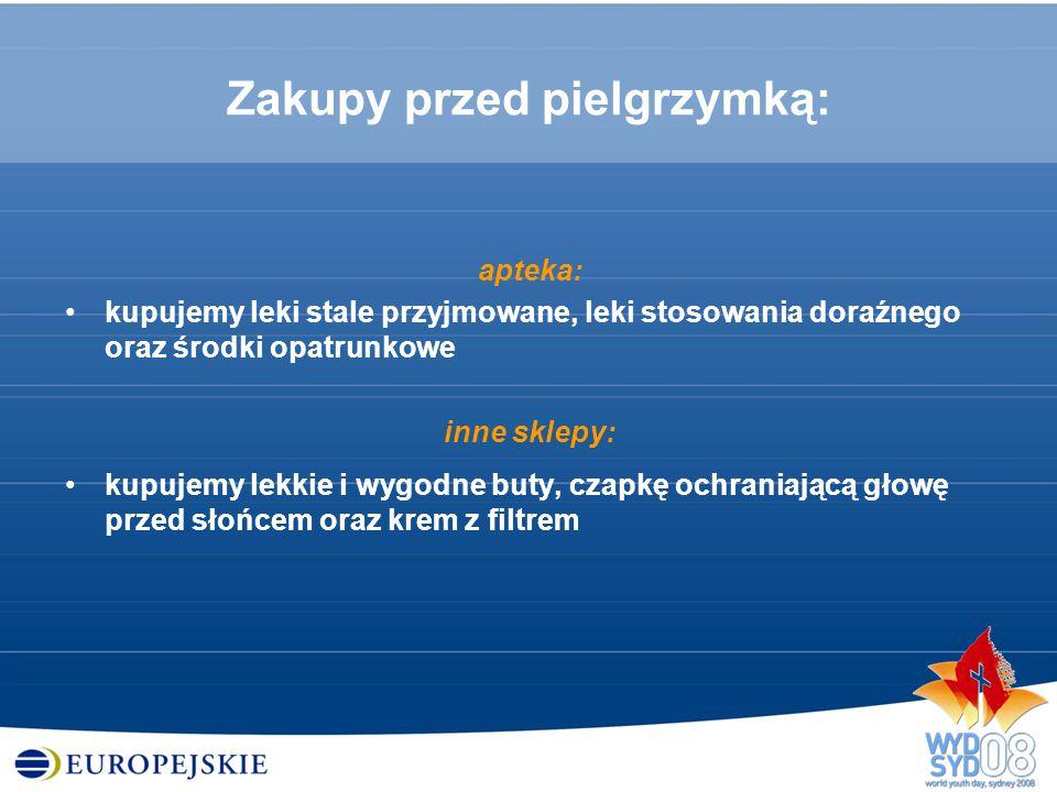Przedmiot ubezpieczenia 1.Ochrona ubezpieczeniowa jest udzielana przez Europejskie w przypadku zaistnienia odpowiedzialności cywilnej Ubezpieczonego w związku z wykonywaniem przez Ubezpieczonego opieki nad dziećmi i/lub młodzieżą, za wyrządzenie szkody osobowej osobom trzecim, do naprawienia, której Ubezpieczony/Ubezpieczający zobowiązany jest w myśl przepisów prawa.