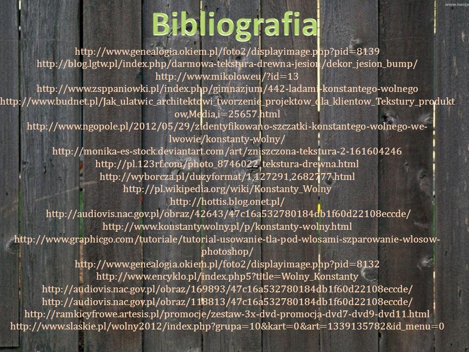 http://www.genealogia.okiem.pl/foto2/displayimage.php?pid=8139 http://blog.lgtw.pl/index.php/darmowa-tekstura-drewna-jesion/dekor_jesion_bump/ http://