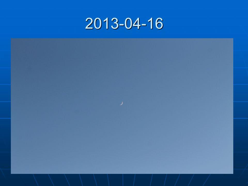 2013-04-16