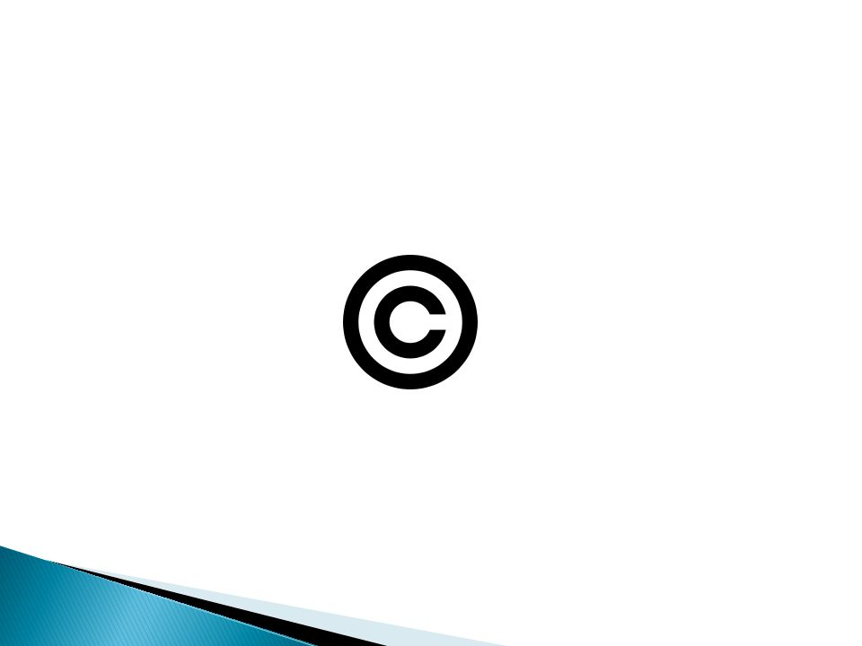 Jamendo MusOpen – kolekcja plików audio utworów klasycznych, wszystkie utwory w domenie publicznej, czyli można z nich korzystać bez ograniczeń.MusOpen OpenMusicArchiveOpenMusicArchive – wszystkie utwory na licencji: CC BY-SA (uznanie autorstwa na tych samych warunkach), czyli możemy korzystać pod warunkiem, że podamy autora i udostępnimy innym na tej samej licencji (w opisie naszej pracy napiszemy autora i CC BY-SA).
