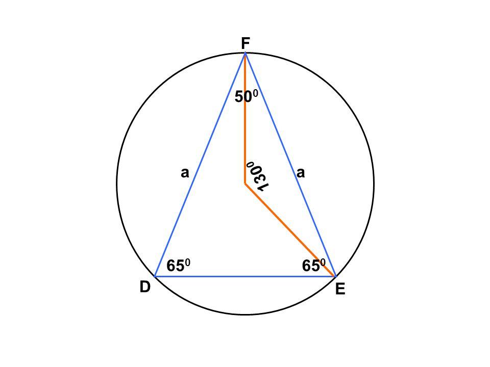 65 0 a 130 0 D a E F 65 0 50 0