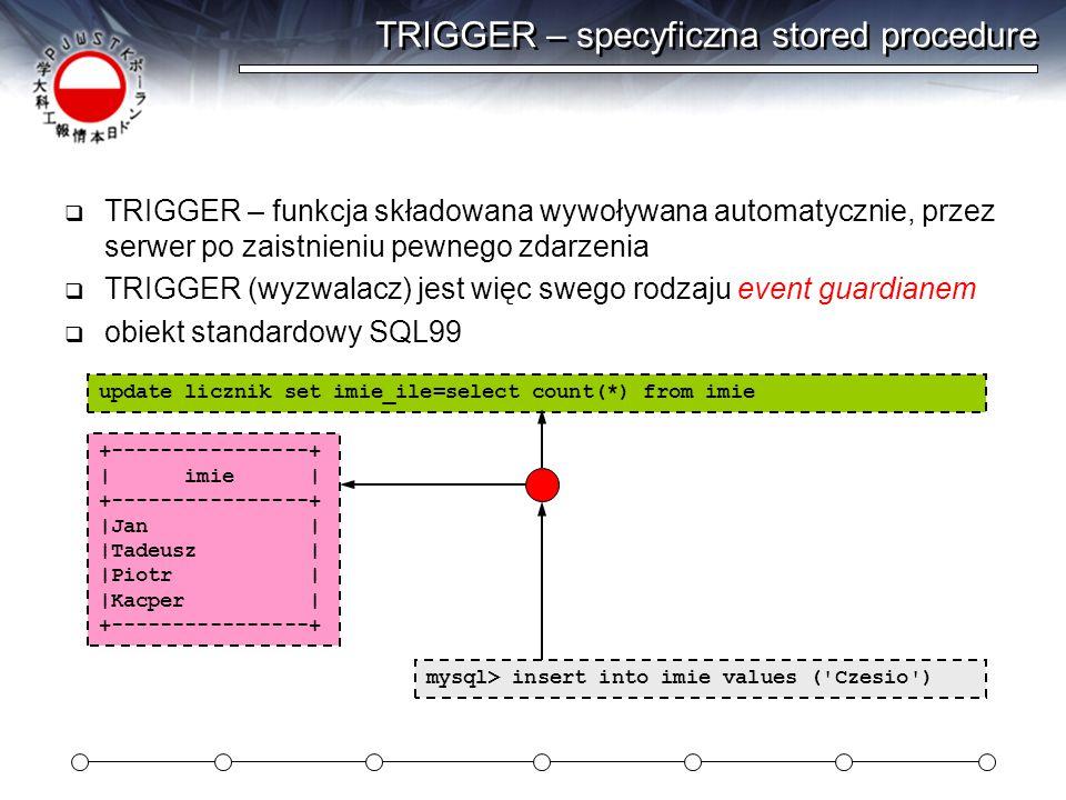 mysql_connect resource mysql_connect ( [ string $serwer [, string $nazwa_użytkownika [, string $hasło [, bool $nowe_połączenie [, int $flagi_klienta ]]]]] ) Serwer, do jakiego łączymy user password testowanie, jeśli już otwarte.
