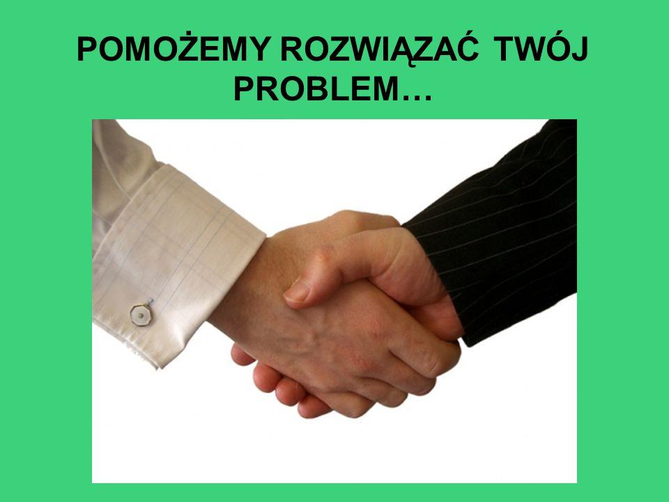  Rozpoczynają właśnie one swoją działalność w Człuchowie, Kwidzynie, Lęborku, Nowym Dworze Gdańskim, Starogardzie Gdańskim, Tczewie, Wejherowie.
