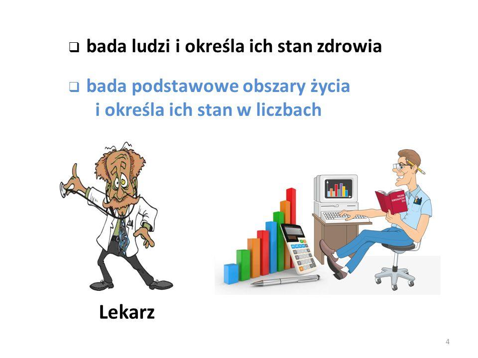 Statystycy obliczyli… …ile osób mieszkało w Wałbrzychu w 2013 roku.