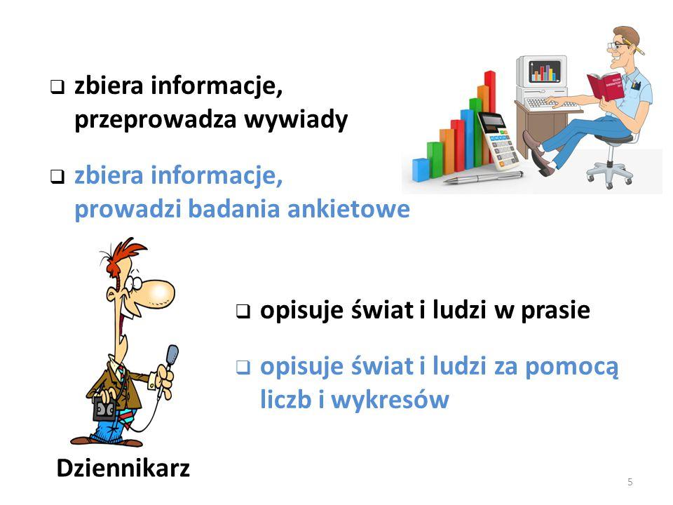 16 We Wrocławiu w 2013 r. mieszkało 632 067 osób, w tym 294 622 mężczyzn i 337 405 kobiet.