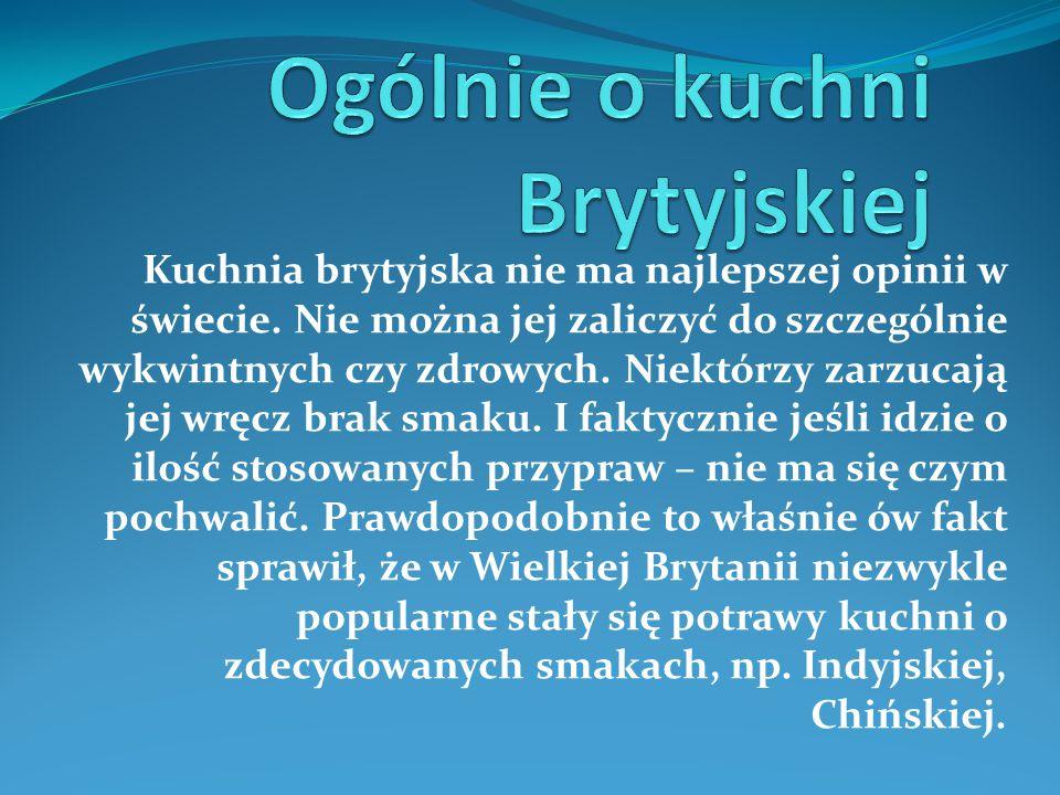 Prezentację przygotowali: Mateusz Kwiatkowski kl.IIa Aleksandra Lubińska kl.
