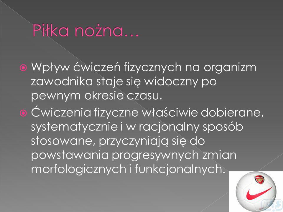Nasza duma Wielkopolski!! KKS LECH POZNAŃ ♥