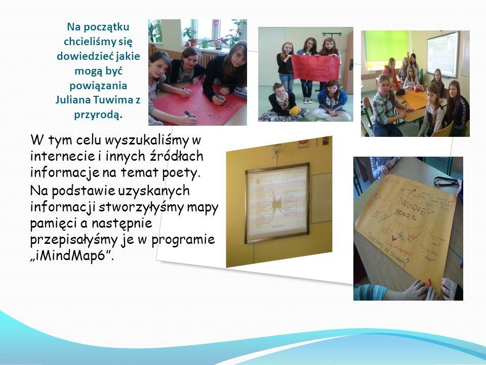 28 maja w naszej szkole odbył się festyn osiedlowy.