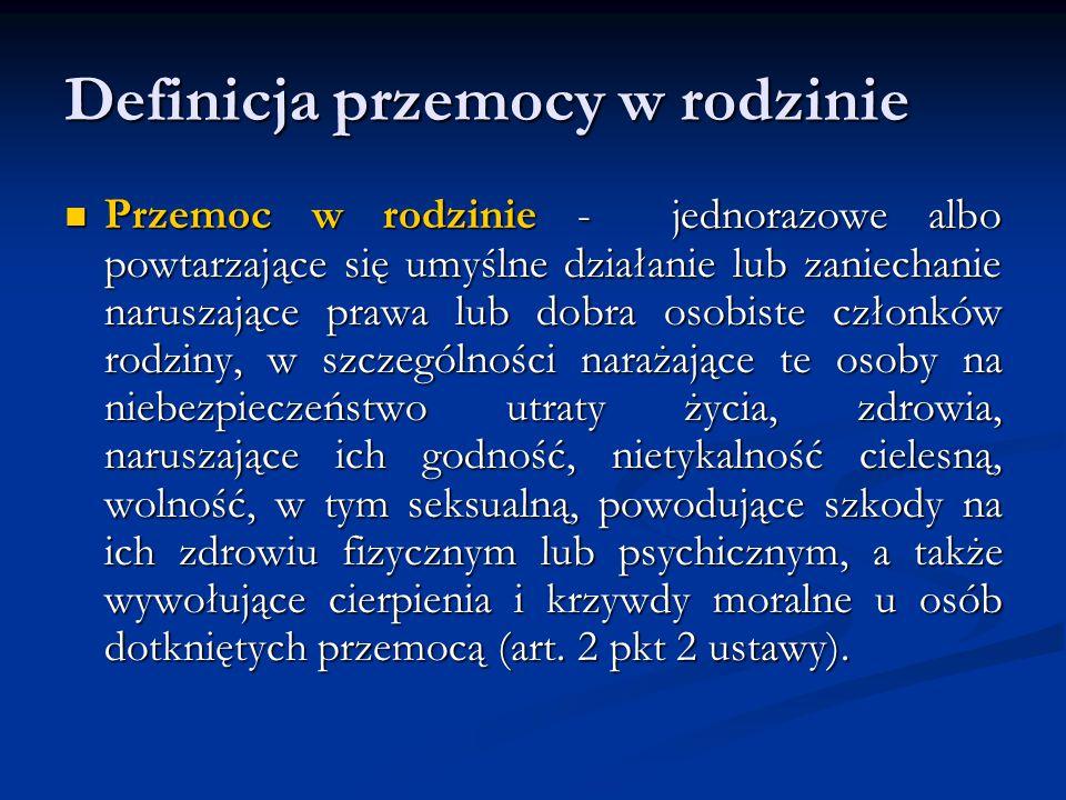 Liczba złożonych oraz uwzględnionych wniosków kuratorów zawodowych z art.