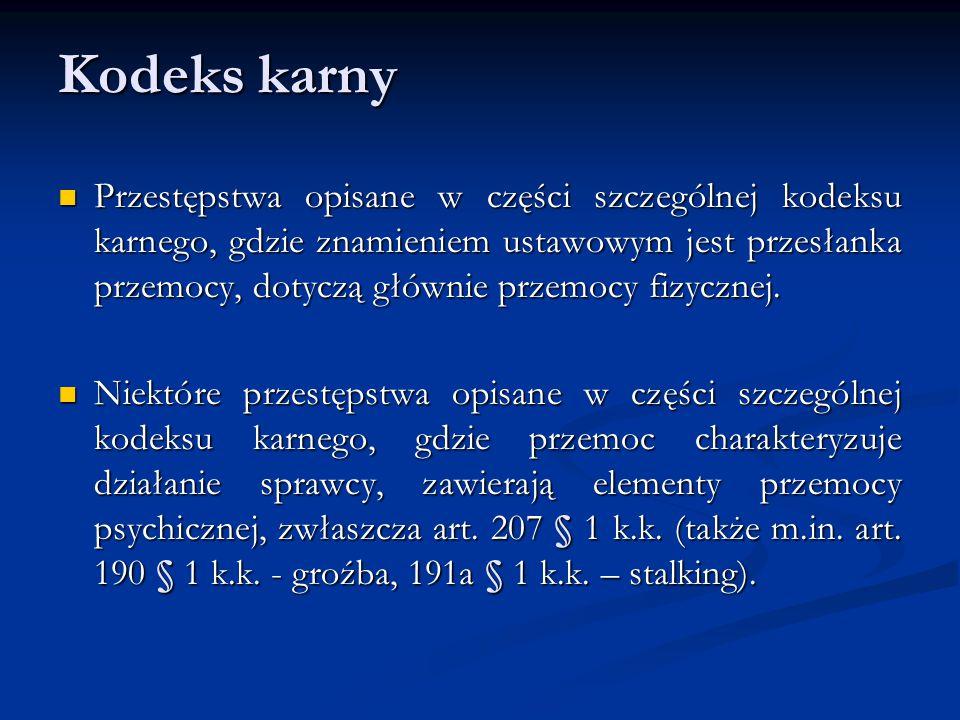 Sposoby zwiększenia liczby osób kierowanych z sądów na programy oddziaływań k-e a) a)Zwiększenie liczby wniosków prokuratora z art.