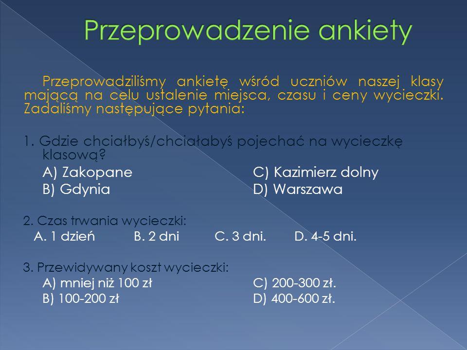Źródło: www.wikipedia.org Dziękujemy za uwagę Wykonali : Marcin Puszka, Bartek Senator, Michał Łomża, Kacper Surmacz, Bartek Makowski
