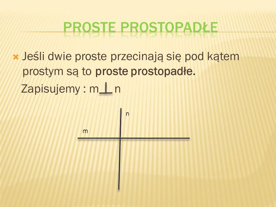 Różnica między kołem a okręgiem jest taka, że Koło jest w środku wypełnione a okrąg nie.