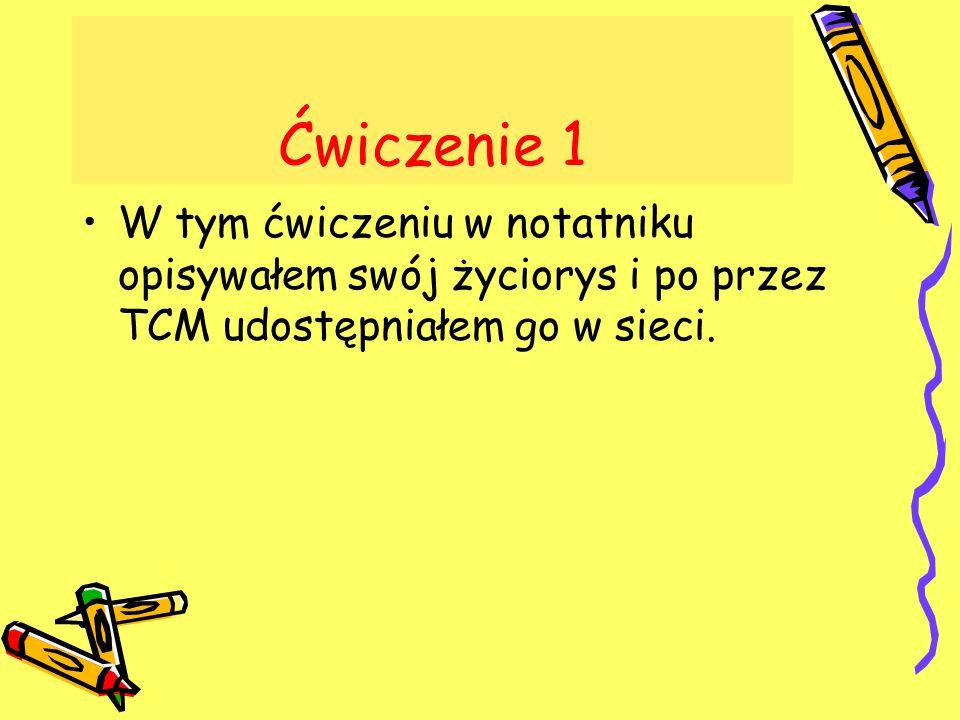 Życiorys ZYCIORYS Nazywam sie Szymon Burdzy.Urodzilem sie w Stalowej Woli w roku 1994.