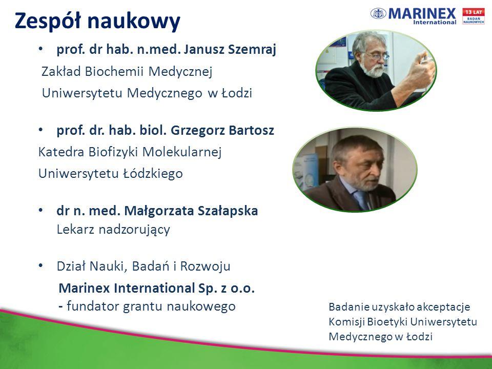 prof.dr hab. n.med.