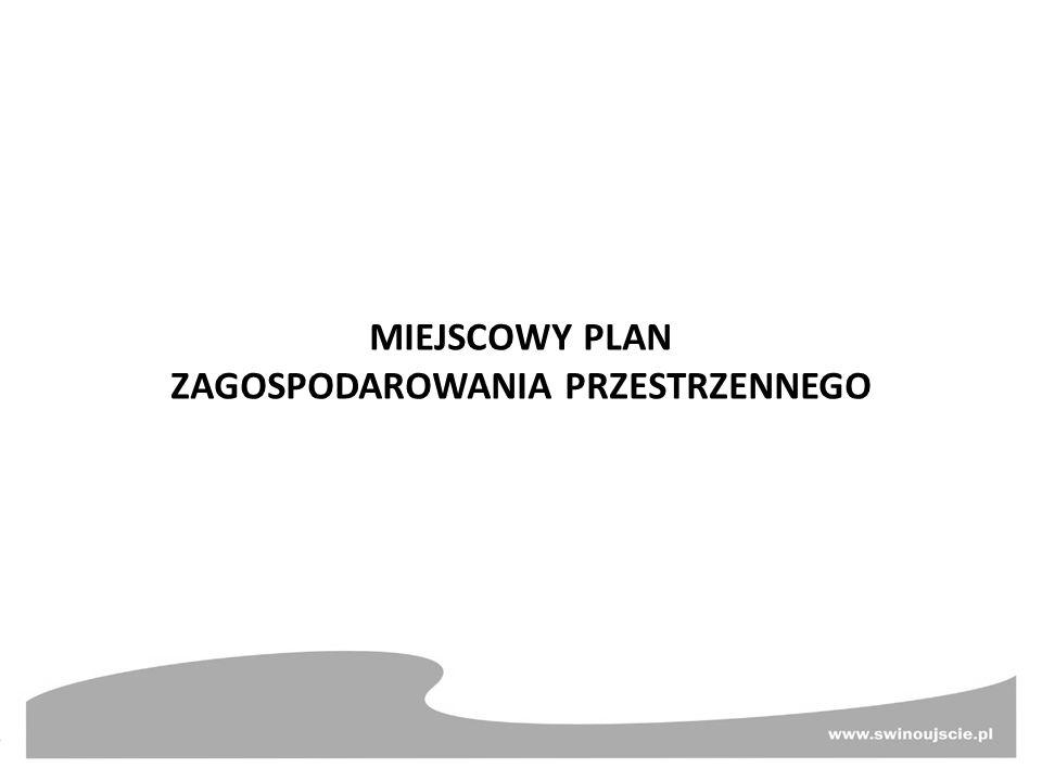 Możliwe źródła dofinansowania działalności gospodarczej w ramach RPO WZ na lata 2014-2020 I.