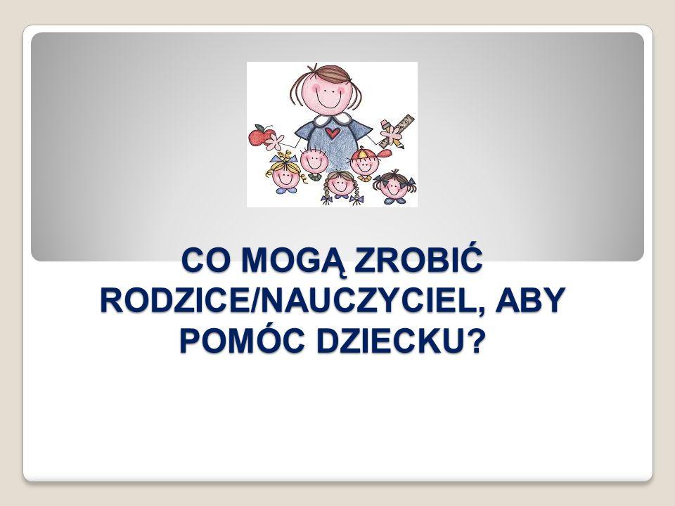 BIBLIOGRAFIA: T. Buzan, Pamięć na zawołanie, Łódź 1999. T. Buzan, Rusz głową, Łódź 1999.