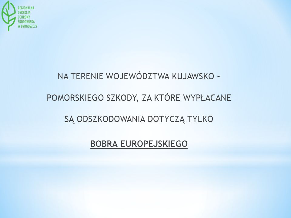 * Ustawa z dnia 13 lipca 2012 r.(Dz. U. 2012.