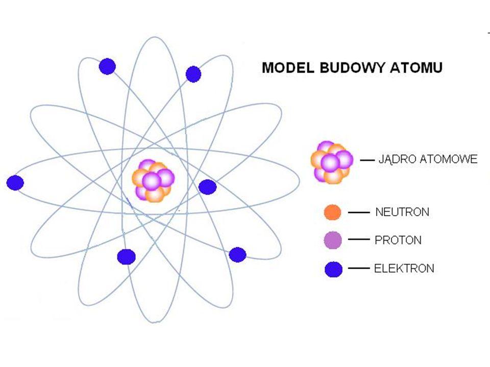 W cieczy sytuacja jest pośrednia: atomy (lub cząsteczki) pozostają w bezpośrednim kontakcie ze sobą podobnie, jak w ciele stałym, ale nie są ułożone sztywno jeden względem drugiego.