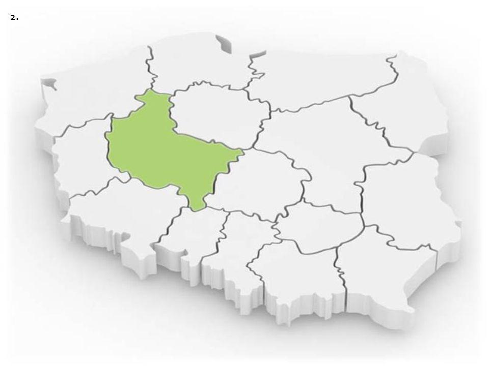 ROGALE ŚWIĘTOMARCIŃSKIE - Eksportowym towarem w kategorii poznańskie słodkości są rogale świętomarcińskie.