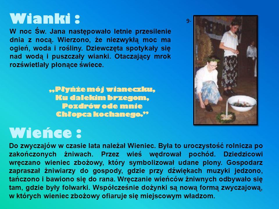 Do najbardziej charakterystycznych i najstarszych znanych instrumentów muzycznych w Wielkopolsce należą z pewnością dudy.