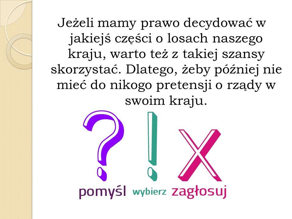 BIBLIOGRAFIA Arystoteles, Polityka, Wydawnictwo Naukowe PWN, Warszawa 2006, s.