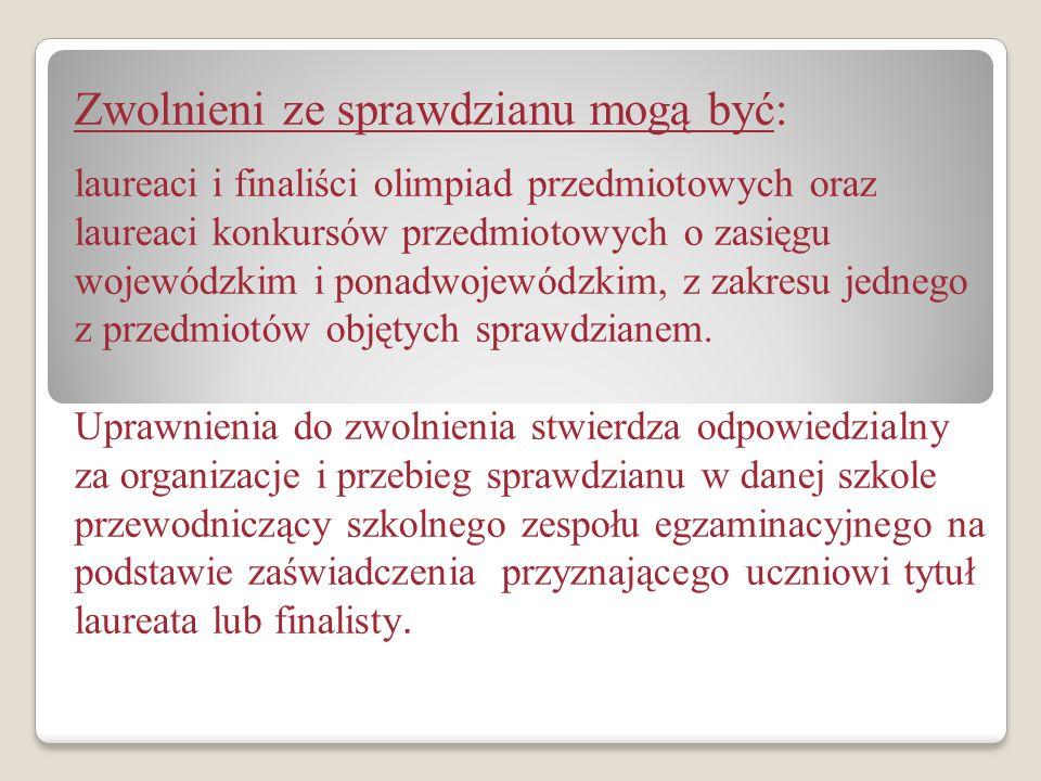 Konkursy dyrektora szkoły /z atrakcyjnymi nagrodami na koniec roku szkolnego Najciekawszy i najskuteczniejszy PORADNIK SZÓSTOKLASISTY NA 6 / termin oddania - do 16 grudnia 2013 r.