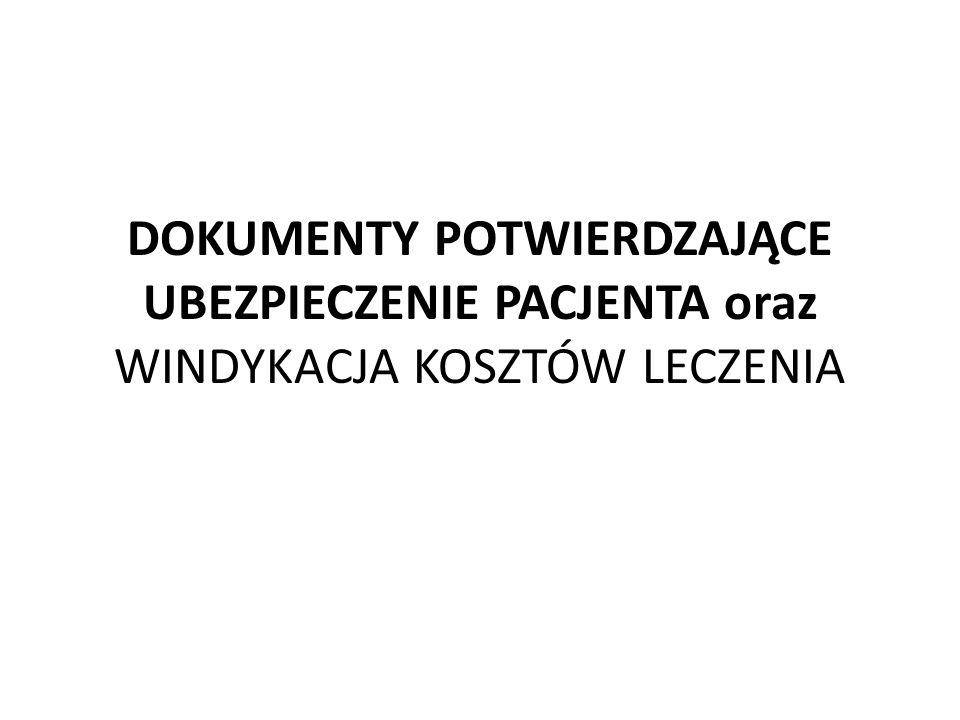 Ustawa z dnia 27 sierpnia 2004 r.