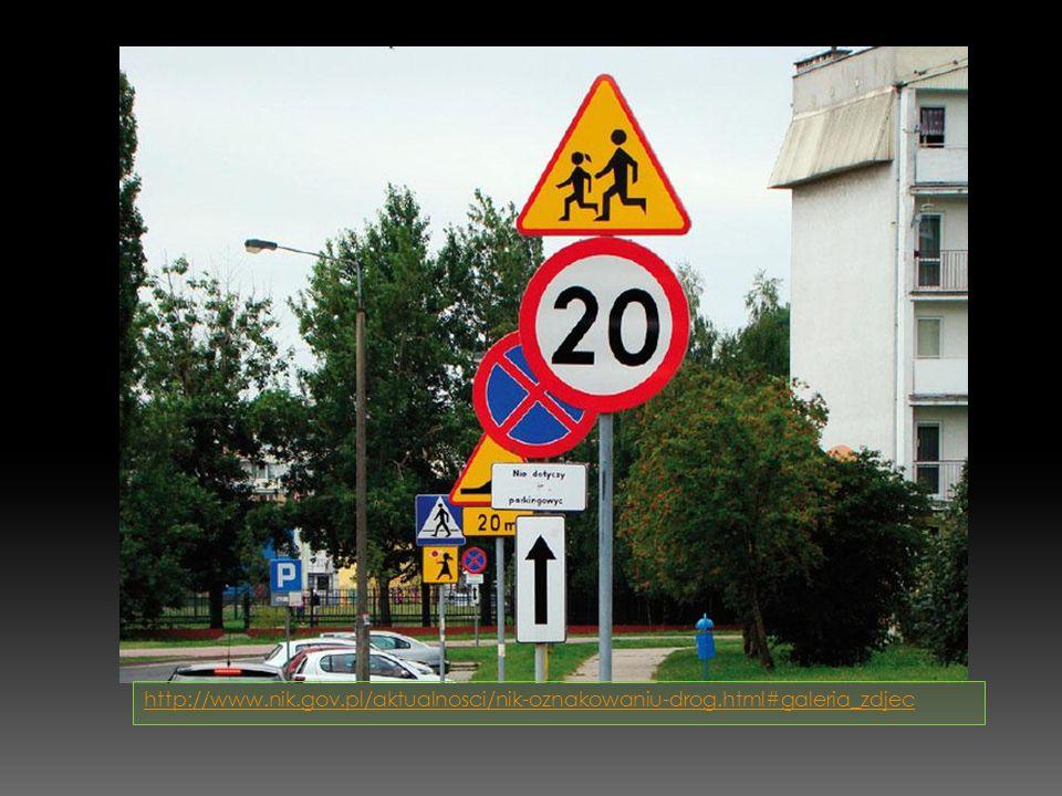 http://www.nik.gov.pl/aktualnosci/nik-oznakowaniu-drog.html#galeria_zdjec