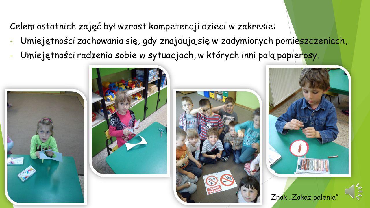 """""""O podróży Dinusia"""" Oliwia l.6 Wojtek l.6 Tomek l.6 Wiktoria W."""