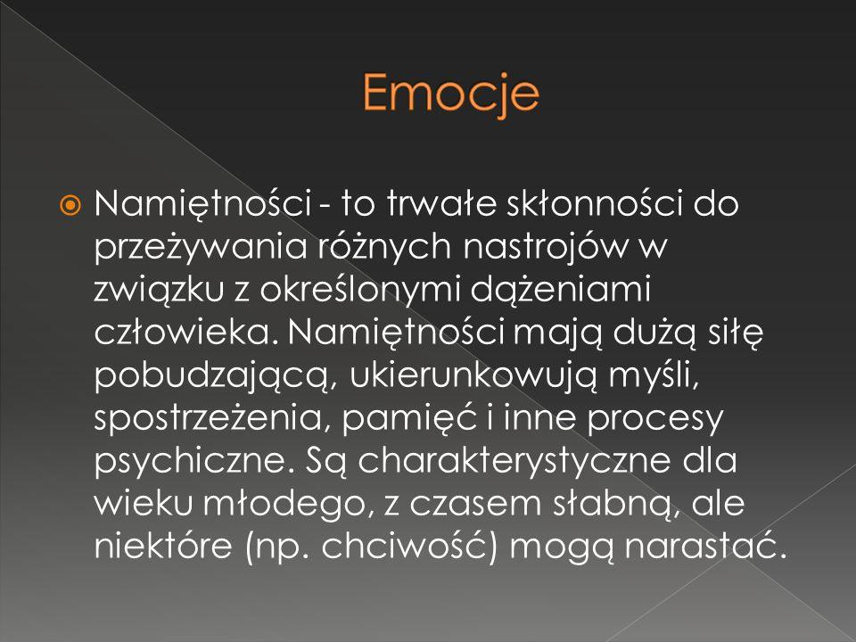 4.Ćwiczenia twórcze (np.