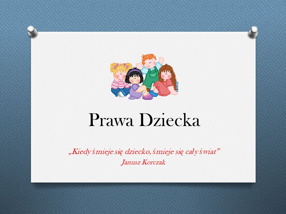 www.sp2.laziska.pl Każde dziecko na świecie wygląda inaczej.