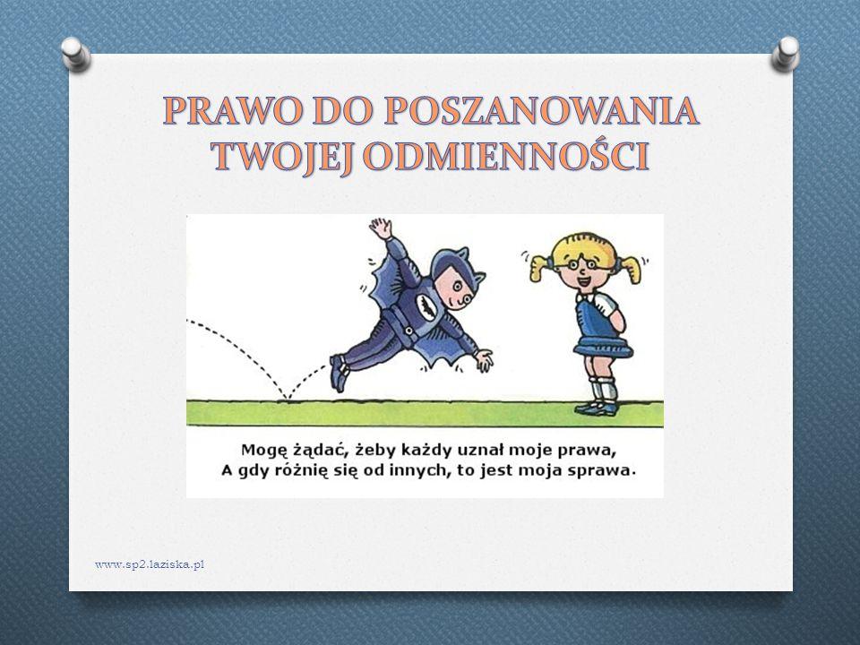 www.sp2.laziska.pl