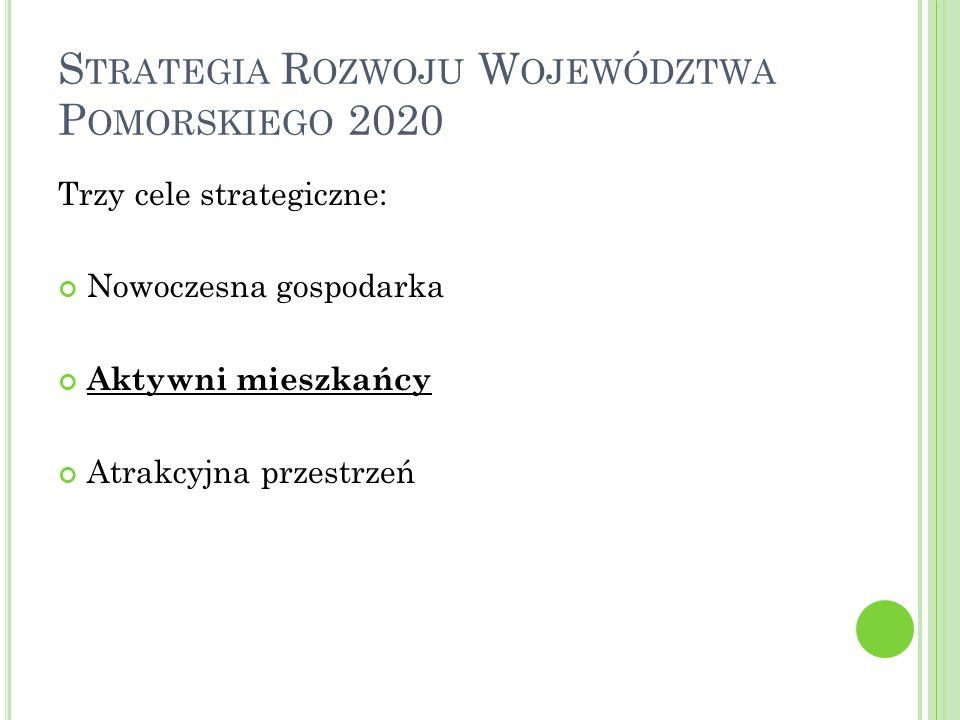 N OWY OKRES PROGRAMOWANIA LATA 2014 - 2020 Janusz Bartczak – Prezes Zarządu Polskiej Sieci LGD – pyta: Czy warto być przedsiębiorcą na wsi.